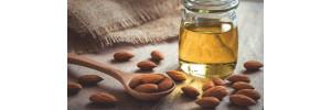 Польза миндального масла для волос и кожи