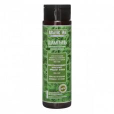 Шампунь для сухих и поврежденных волос Улучшенная формула, 270 мл