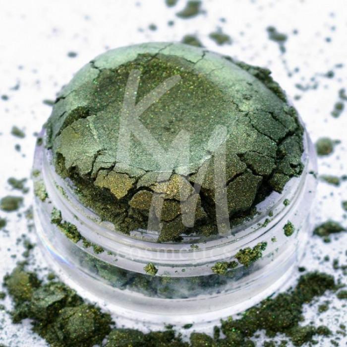 Пигмент Р018 Сочный киви, 1 гр