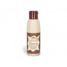 Гидрофильное масло для снятия макияжа Ваниль, 100 гр