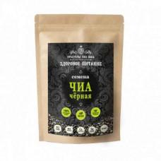 Семена Чиа Продукты XXII века, 200 гр