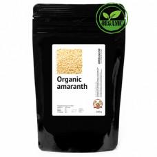 Семена амаранта Ufeelgood, 150 гр