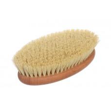 Щетка банная из мексиканского кактуса без ручки
