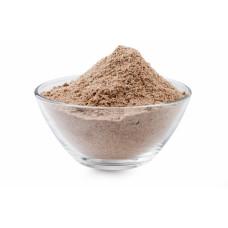Сухой шоколад для ванн КОКОСОВЫЙ РАЙ (кокос), 200 гр