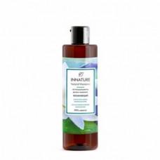 """Натуральный шампунь для всех типов волос """"Увлажняющий"""", 250 мл"""