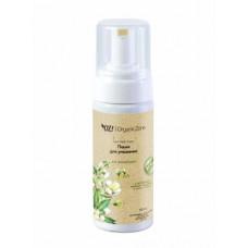 Пенка для умывания для зрелой кожи Organic Zone, 150 мл