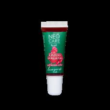Масло для губ Liquid Lollipop, Red berries éclat, 10 мл