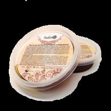 Паста для шугаринга «Чабрец и Кардамон», 150 гр