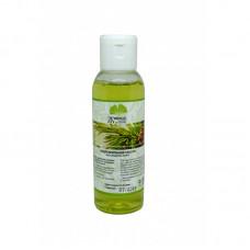Гидрофильное масло для умывания для жирной кожи Живица, 100 мл