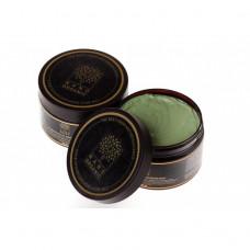 Маска для волос от выпадения Nano Organic, 300 мл