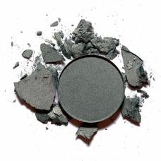 Тени компактные шиммерные С203 Каменный цветок, 1,5 гр