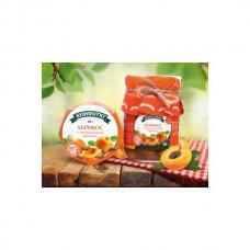 Варенье абрикос с миндалем, 320 гр