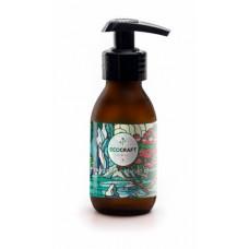 """Гидрофильное масло с лифтинг-эффектом для зрелой кожи """"Frangipani and Marian plum"""", 100 мл"""