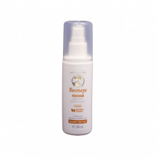 Дезодорант- антиперспирант для мужчин «Восторг» натуральный, 100 мл