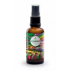 Серум (сыворотка) для кончиков волос «Rain fragrance», 50 мл