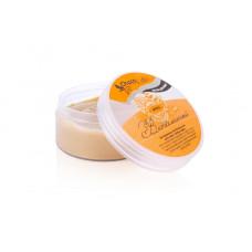 Маска для лица ВИТАМИННЫЙ ФРЕШ для всех типов/витаминная, улучшение цвета лица, 65 гр