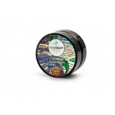 Маска для лица увлажняющая и питательная Coconut collection, 60 мл