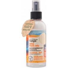 Doctor Taiga Кондиционер-био 5в1 для всех типов волос, 170 мл