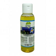 Гидрофильное масло для умывания для зрелой кожи Живица, 100 мл