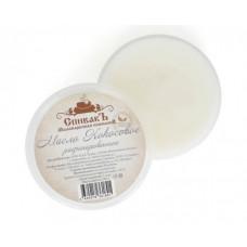 Масло Кокосовое рафинированное, 100 гр