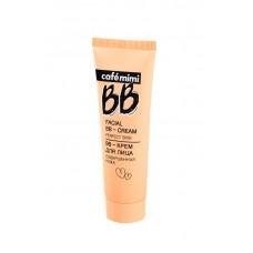 BB-крем для лица Совершенная кожа, 50 мл