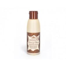 Гидрофильное масло Моной де Таити, 100 гр