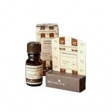 Эфирное масло Чайного дерева 100% Botavikos, 10 мл