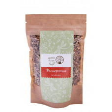 Семена Расторопши, 200 гр