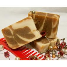 Мыло-шампунь Бей, 100 гр