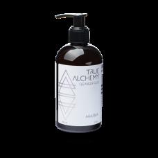 Cleanser Fluid AHA/BHA флюид для умывания, 300 мл