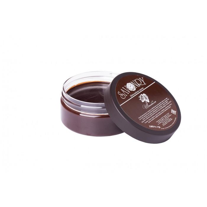 Шоколадная маска ШОКОБЕЛЛА, 200 гр
