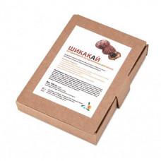 Натуральный кондиционер ШИКАКАЙ (порошок Acacia Concinna), 100 гр