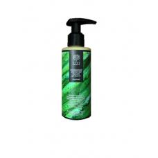 """Альгинатный несмываемый бальзам для волос """"Защитный"""", 150 мл"""