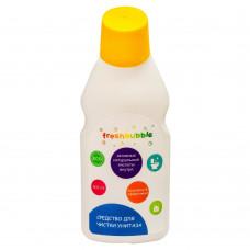 Средство для чистки унитаза Freshbubble, 500 мл