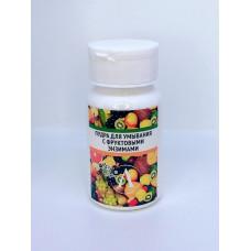 Пудра для умывания с фруктовыми энзимами, 60 гр