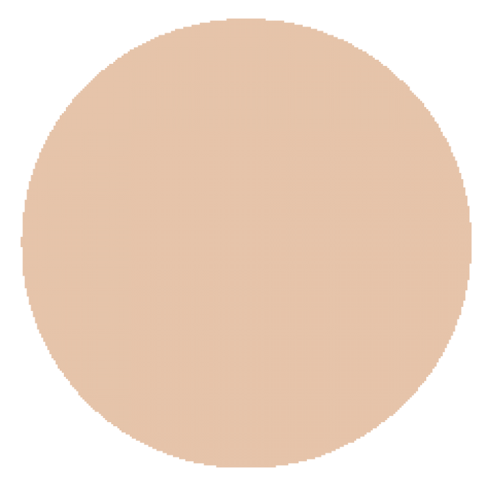 Крем тональный 01 натуральный