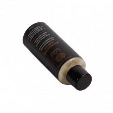 Мини-шампунь для окрашенных и поврежденных волос, 50 мл