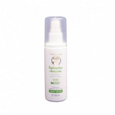 Дезодорант- антиперспирант «Вербеновая свежесть» натуральный, 100 мл