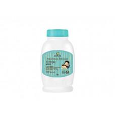 Присыпка детская с оксидом цинка, 70 гр