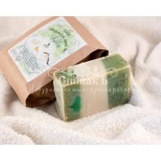 Детское мыло Киви, 100 гр