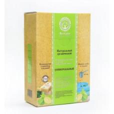 """Стиральный порошок на основе натурального мыла """"Универсальный"""", 1350 гр"""
