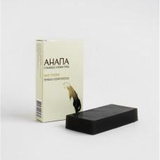 Лечебное натуральное мыло с Анапской грязью, 50 гр