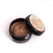 Детокс-маска для мгновенного восстановления кожи с ламинарией и кэробом, 60 мл