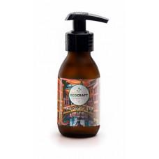 """Гидрофильное масло для сухой и чувствительной кожи """"Red gold Italy"""", 100 мл"""