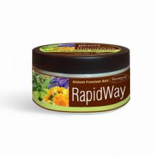 "Масло ""RapidWay"" активатор роста волос, 250 мл"