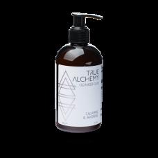 Cleanser Fluid Calamine&Arginine флюид для умывания, 300 мл