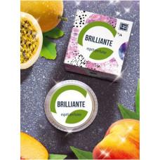Духи твердые эспри Brilliante (по мотивам Salvatore Ferragamo - Incanto Shine), 5 гр