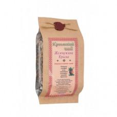Жемчужина Крыма чай в крафт-пакете, 70 гр