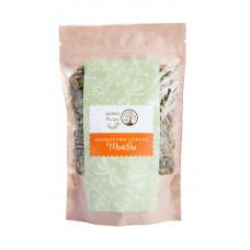 Семена тыквы очищенные, 200 гр
