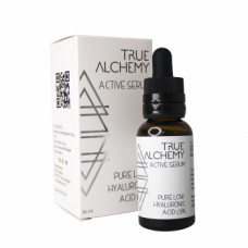 Сыворотка Pure Hyaluronic Acid low 1,3%, 30 мл